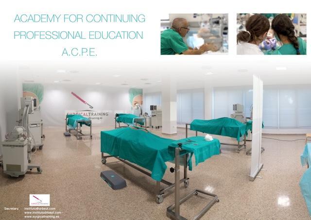 academy-plastic-surgery